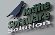 Krähe Software Solution KG