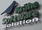 Logo Krähe Software Solution