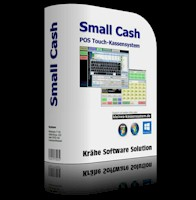 Small Cash Kassensystem